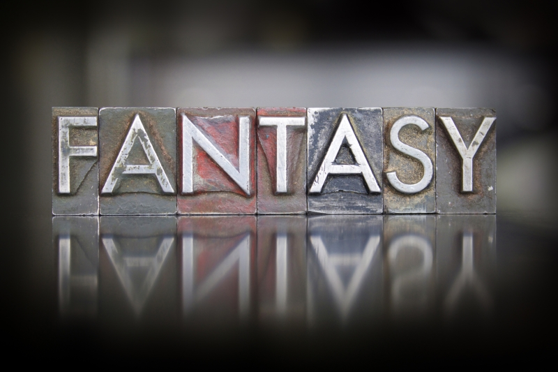 fantasy-letterpress